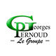 Georges_Pernaud