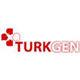 Turkgen