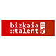 bizkaia_talent