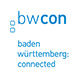 bwcon
