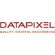 datapixel