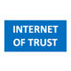 internetoftrust