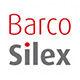 barco_silex