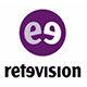 retevision