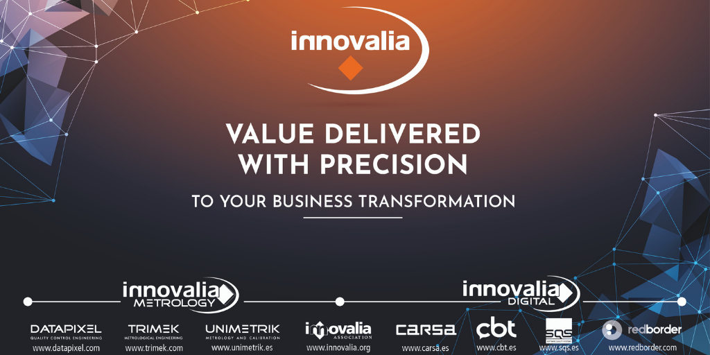 innovalia_association