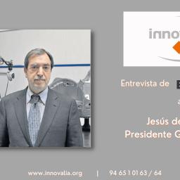 jesús_de_la_maza_innovalia_association_el_correo